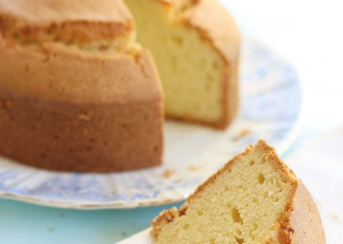 madeira cake recipes for wedding cakes or this madeira cake my regency wedding 16973