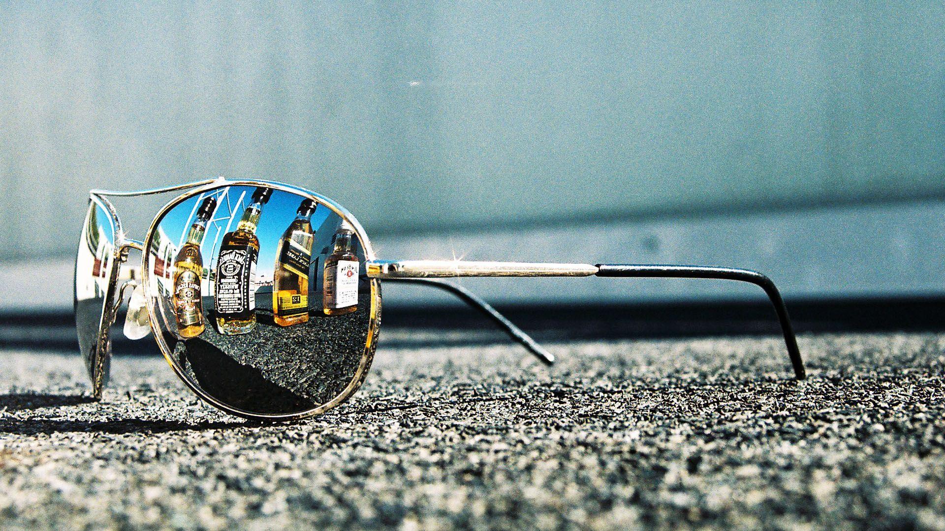 abstract photography ideas | Photography ideas | Pinterest ...