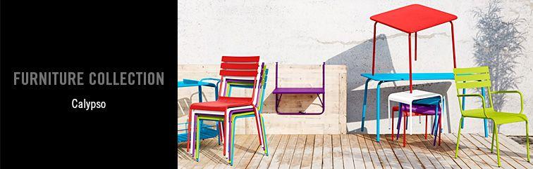 Butlers garden furniture Garden furniture Pinterest Garden