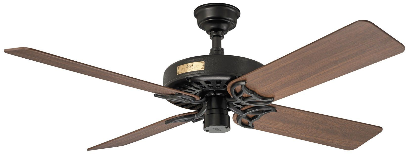 Hunter savoy 52 ceiling fan httponlinecompliancefo ceiling hunter savoy 52 ceiling fan aloadofball Image collections