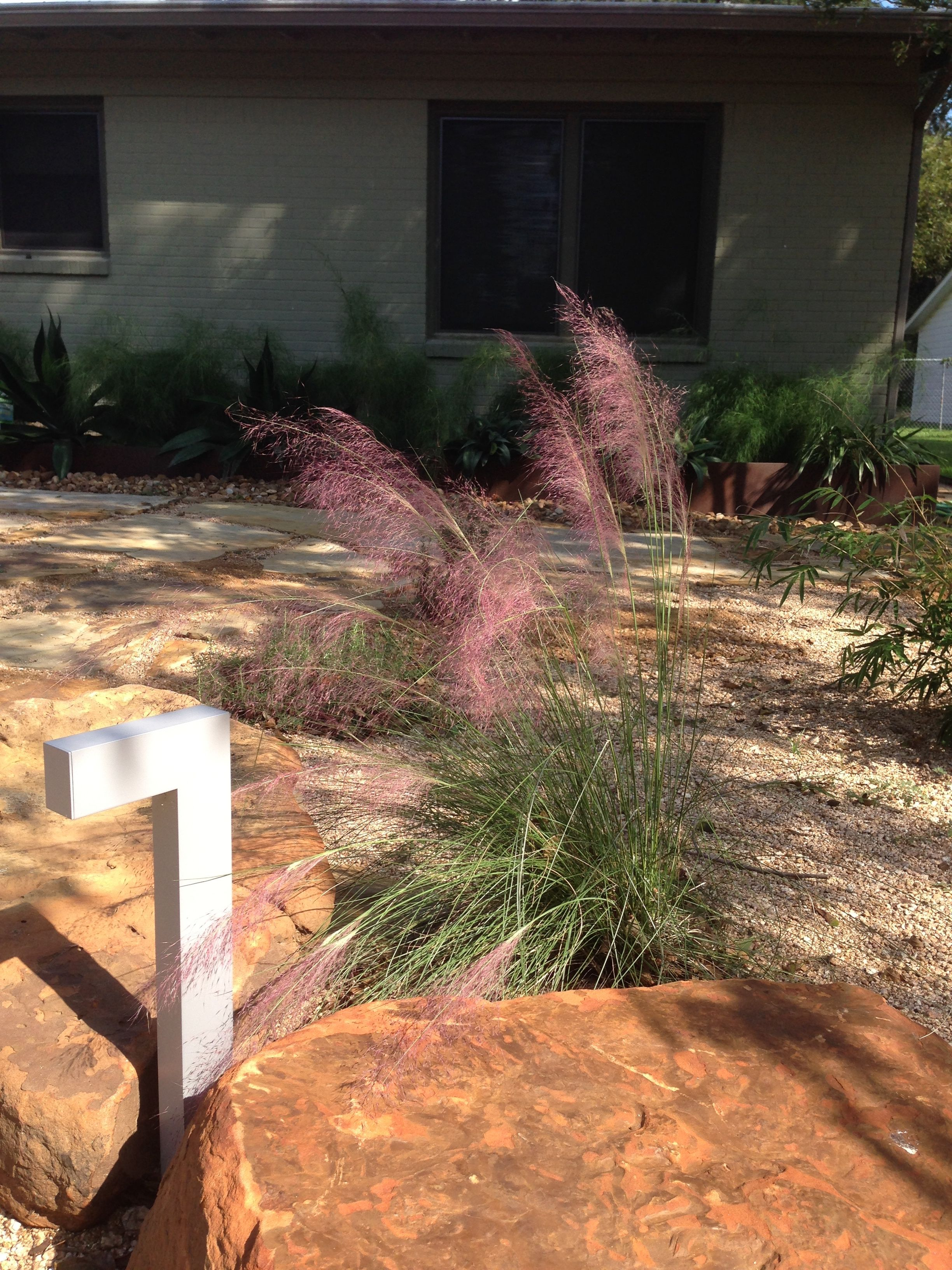 Installation: Leveridge Landscape Design, Austin, Texas | Places ...