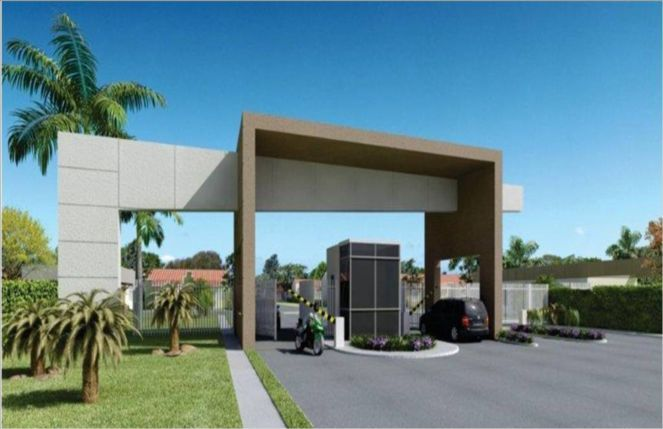 Portico casa pesquisa google portarias pinterest for Portico moderno