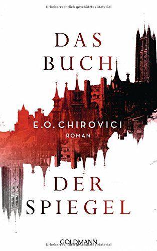 Das Buch der Spiegel: Roman von E.O. Chirovici https://www.amazon.de/dp/3442314496/ref=cm_sw_r_pi_dp_x_yBZHybWA9WPG3
