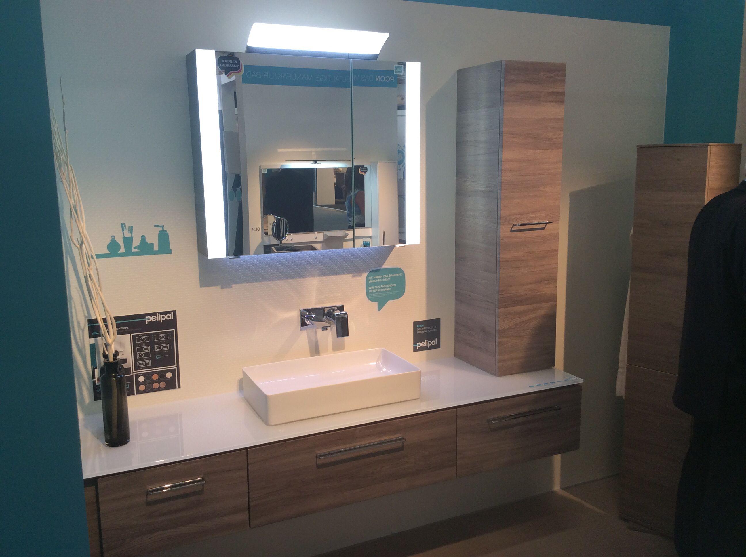 Leonardo From Pelipal Mow 2014 Bathroom Furniture Furniture