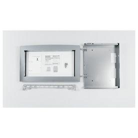 Ge Profile Microwave Trim Kit Jx2130sh
