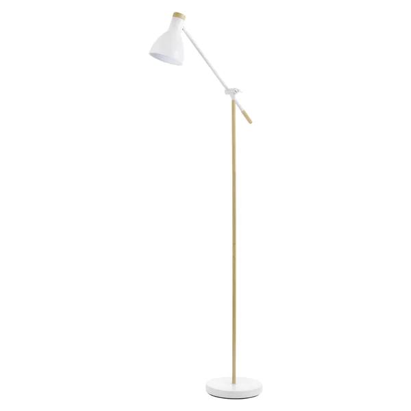 Nahla 71 Torchiere Floor Lamp Metal Floor Lamps Torchiere Floor Lamp Floor Lamp Design