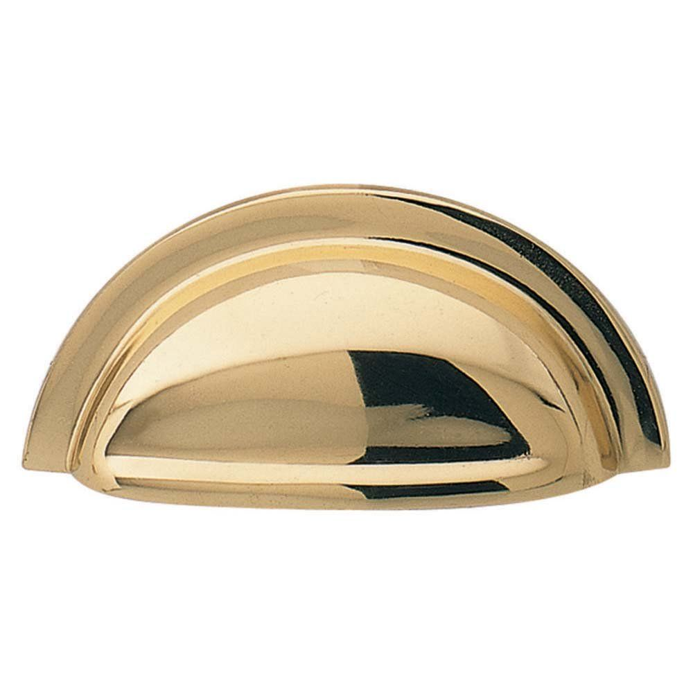 Baby bed hs code - Furniture Handle Brass Hs Code 83024100 Coo China