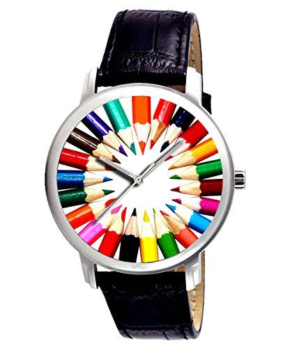 Colored Pencils/ Crayons Delightful Contemporary Visual A... https://www.amazon.com/dp/B00EKD21LY/ref=cm_sw_r_pi_dp_x_QLEzybRG3GY85