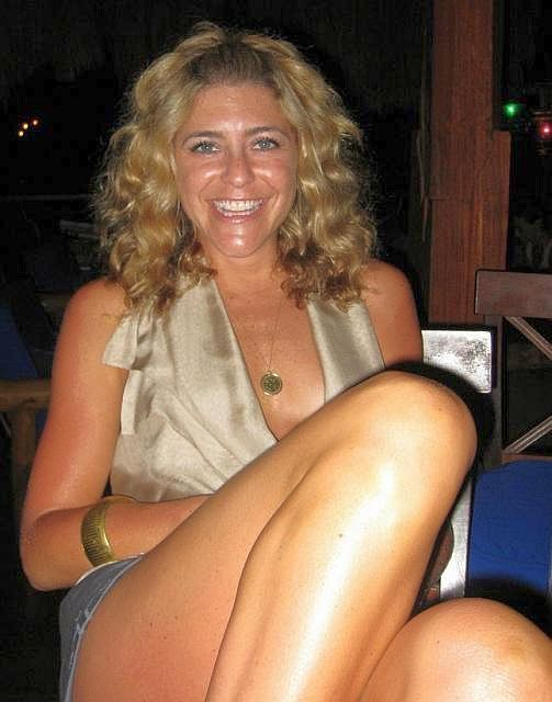 mature-redbook-sex-real