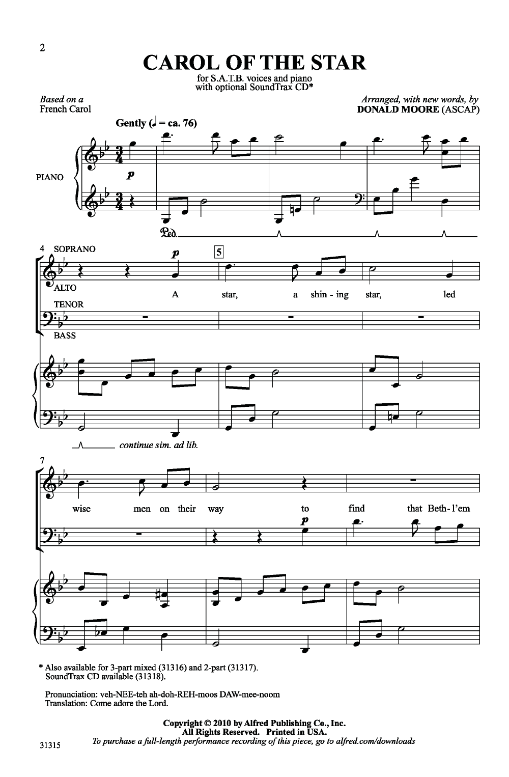 For Th And Th Grade Choirs Harambee A Song For Kwanzaa Harambee