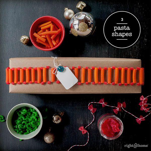 Christmas Gift Appeal: Gift Wrapping, Christmas