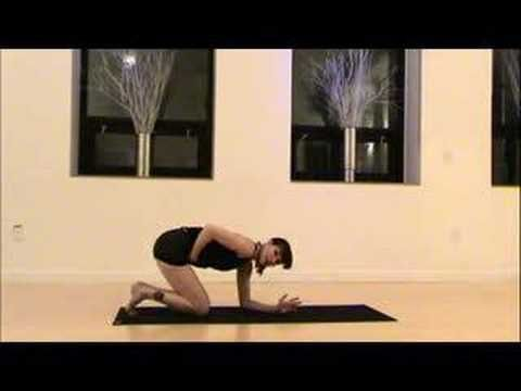 safe headstand and preparation this tube channel is