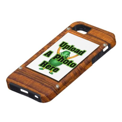 Add photo to Wood illusion iPhone case iPhone 5 Case   See more at Valxart.com or http://zazzle.com/valxartgarden*  or http://zazzle.com/valxart*
