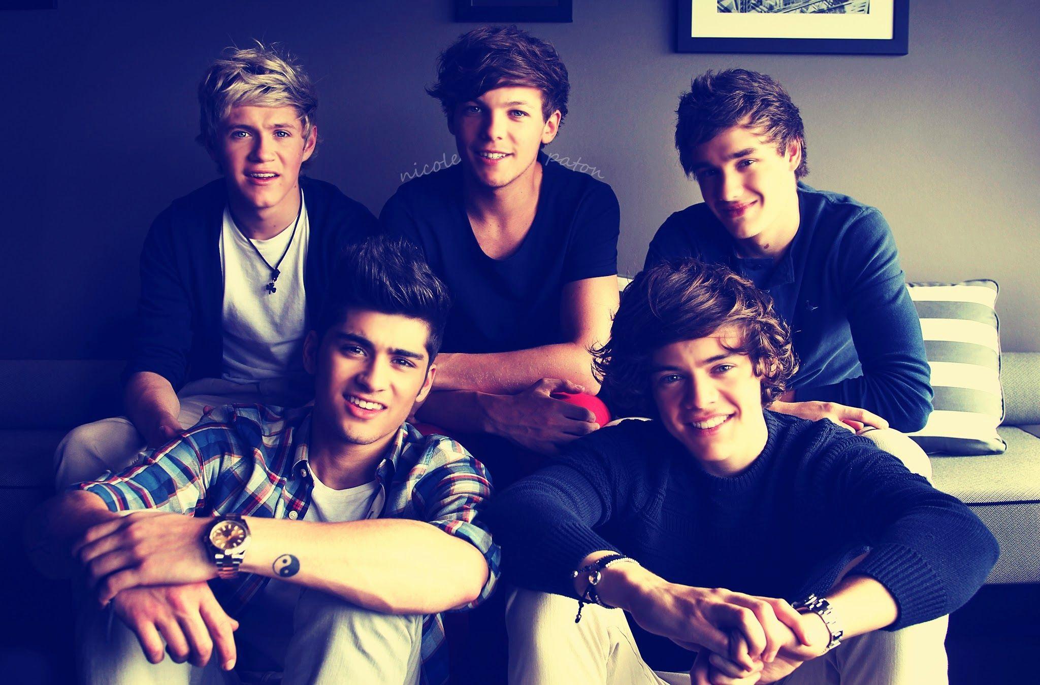 One Direction Wallpapers 2 One Direction Wallpaper One Direction Background One Direction