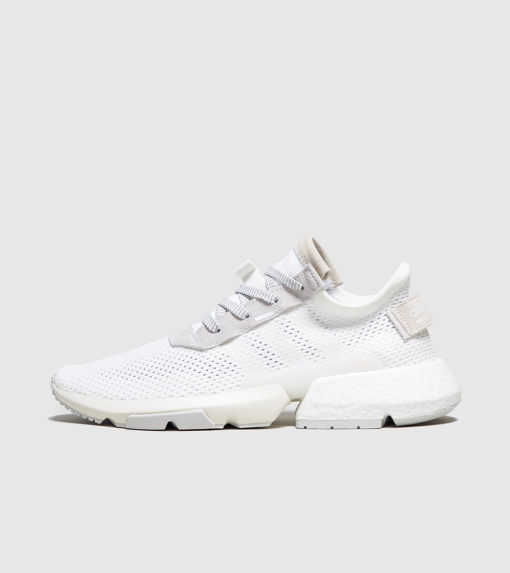 adidas Originals POD-S3.1  d006b96be