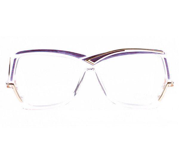 13d2cdd91ca0 Cazal 178 237 Cazal Sunglasses