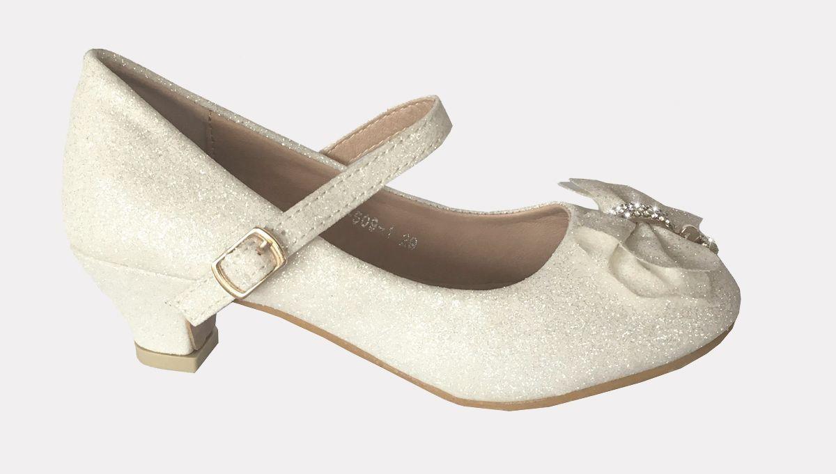ad230677175 ... πίνακα Παπούτσια για Παρανυφάκια - Επίσημα Παπούτσια για Κορίτσια του χρήστη  E-shop memoirs. Παπουτσια, Γοβες Για Κοριτσια με Τακουνια Για Παρανυφακι ...