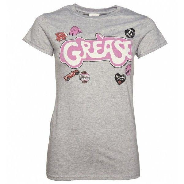 dca16264f204dd92cd62ae8f2b67b507 - How To Get Pink Out Of A White T Shirt