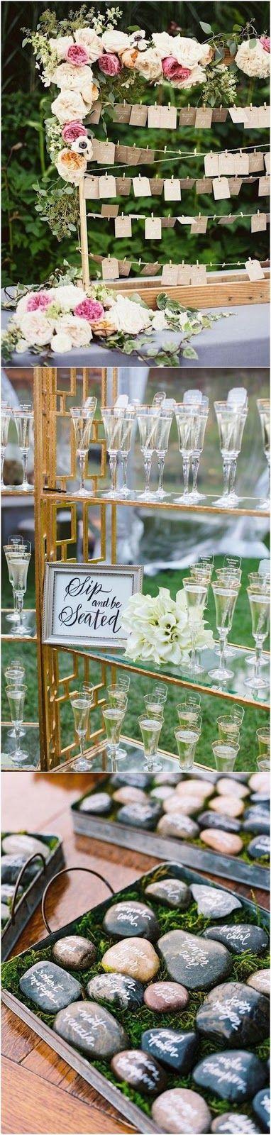 Pin On Garden Wedding Ideas