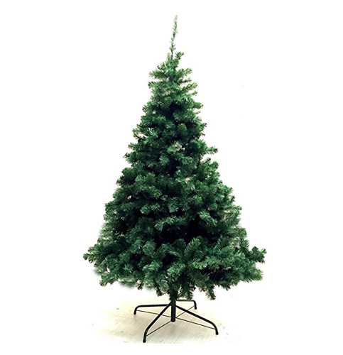 Top 10 Best Artificial Christmas Trees In 2019 Reviews Best Artificial Christmas Trees Cool Christmas Trees White Artificial Christmas Tree