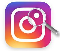 A settembre 2016 Instagram ha introdotto la possibilità di ingrandire le immagini pizzicandole con le dite, una funzionalità da tempo attesa dagli utenti.