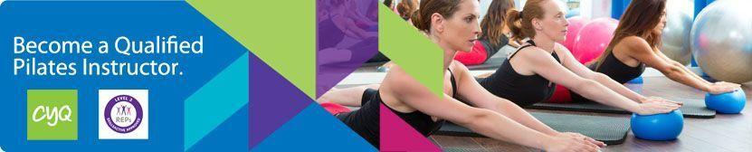 #pilatescourses #pilatescourses #pilatescourses #pilatescourses