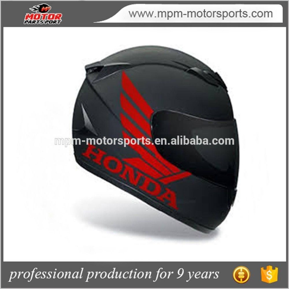 Check Out This Product On Alibaba Com App Dual Visor Dot Ece Flip Up Motorcycle Helmet For Honda Motorcycle Https M Alibaba C Motorcycle Helmets Honda Helmet