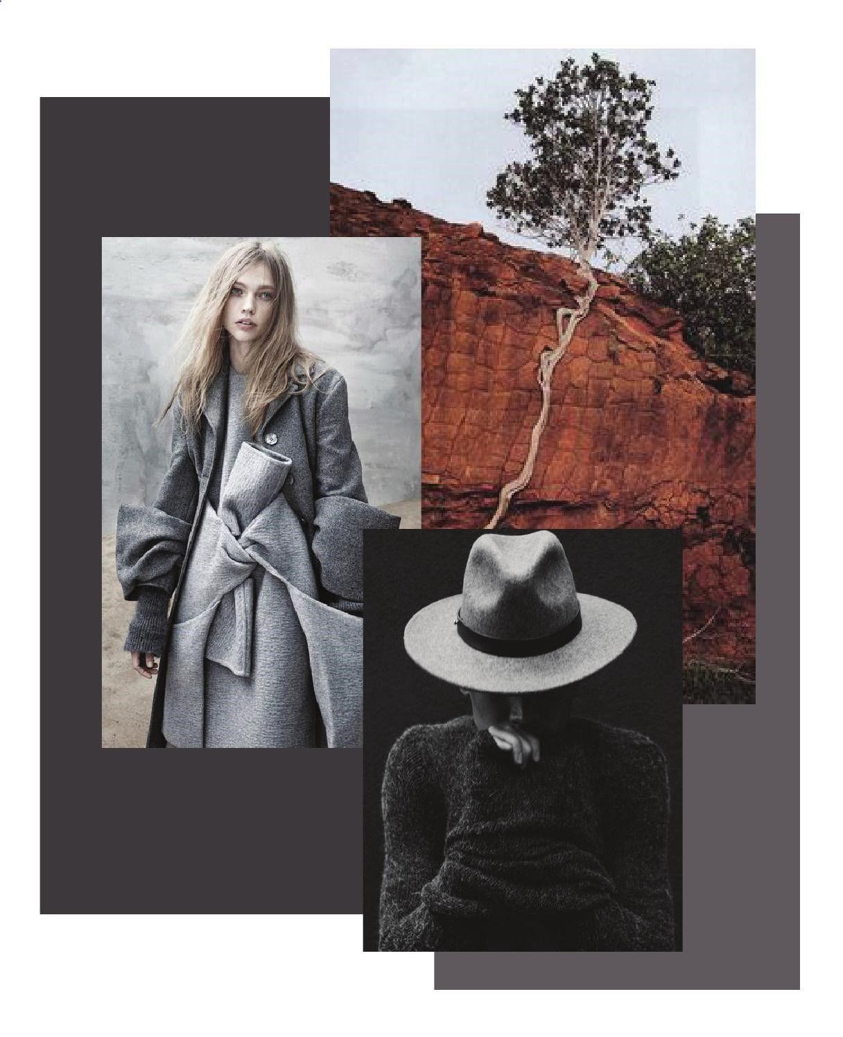 Fashion Trends Accesories  FallWinter  will be a season