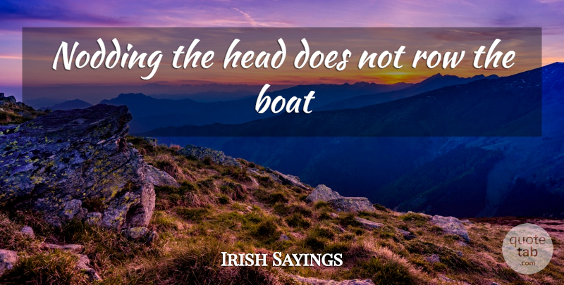 row boat quote - Google Search | Boating quotes, Travel ...