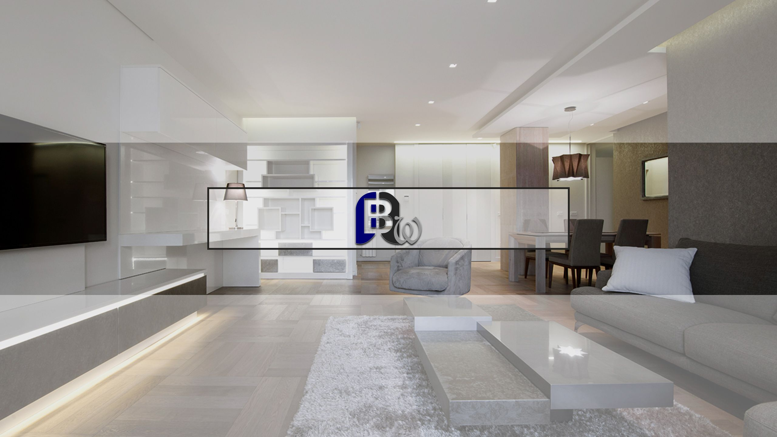 Bw designer tile is a tile contractor in tulsa ok we