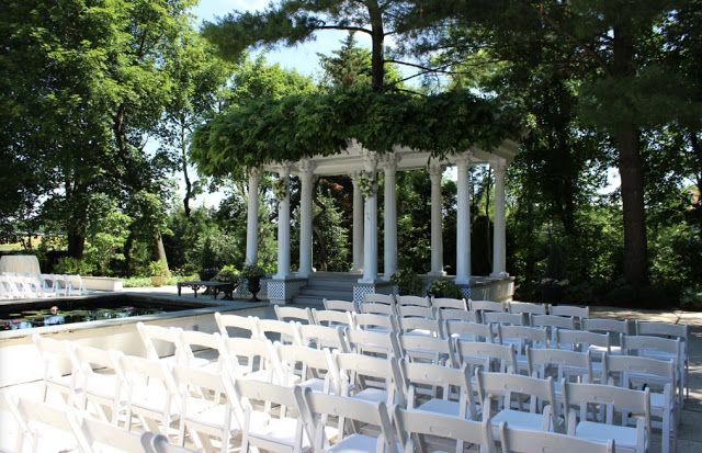 Montgomery County Md Wedding Venues Ceresville Mansion
