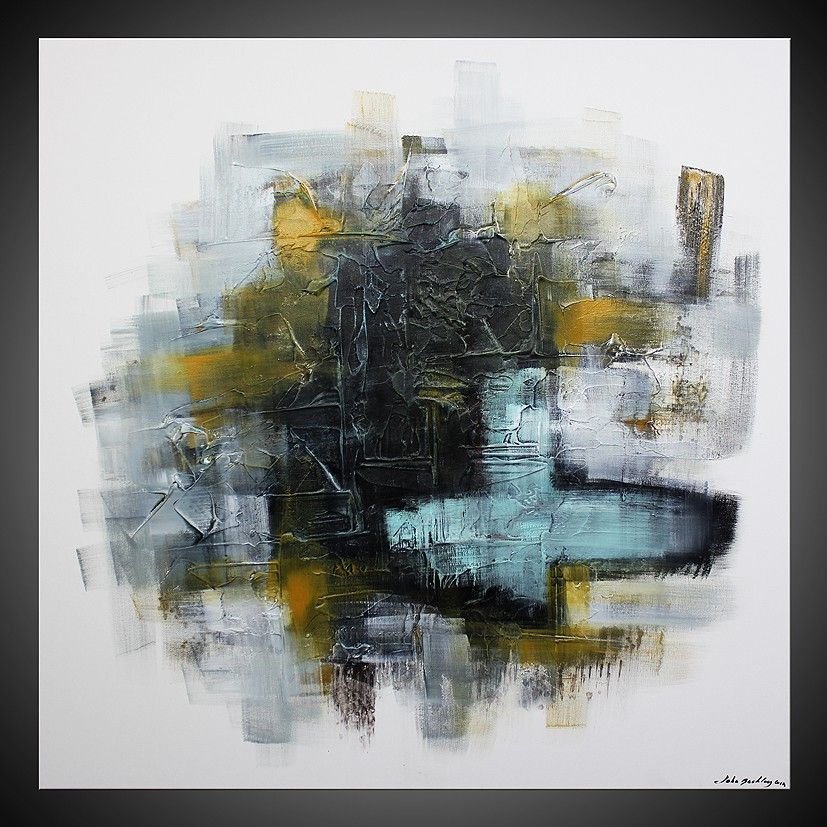 Perovia - John Beckley