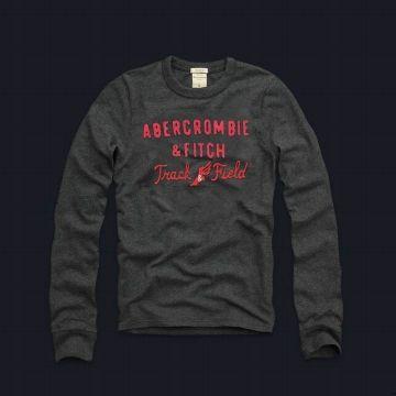 http://www.northfacejacketukoutlet.co.uk/abercrombie-fitch/
