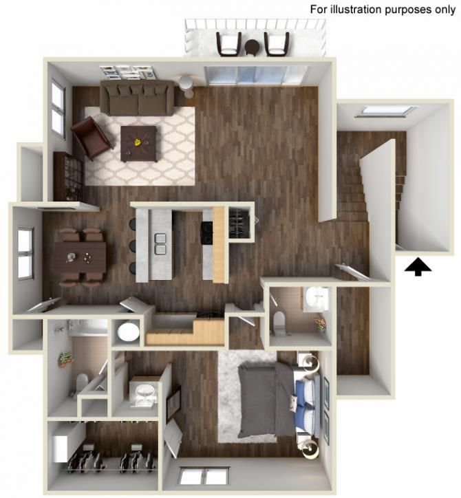 Scandia Apartments For Rent In Indianapolis In Forrent Com Apartments For Rent Apartment Communities Beautiful Apartments