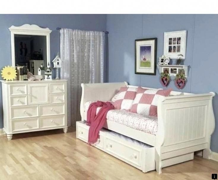Go to the webpage to read more about childrens bed ideas Simply