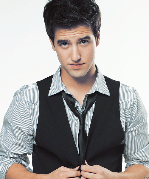 Logan Henderson … | big time rush | Pinterest | Logan ...