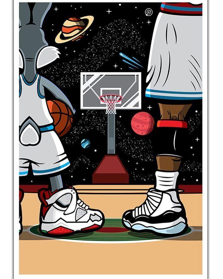 Pin By Yanina Bulacio On Zapatillas Jordan Logo Wallpaper Cartoon Wallpaper Michael Jordan Art Iphone supreme basketball wallpaper