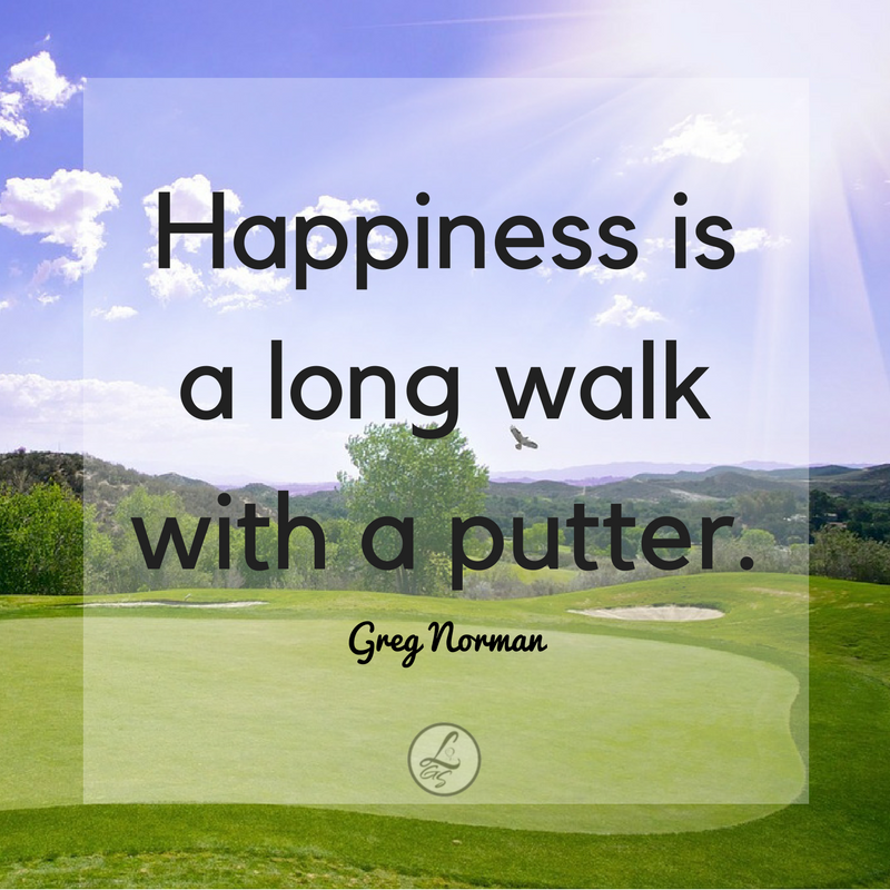Golf Quotes Stunning Find More Golf Quotes Lessons And Tips Here #lorisgolfshoppe