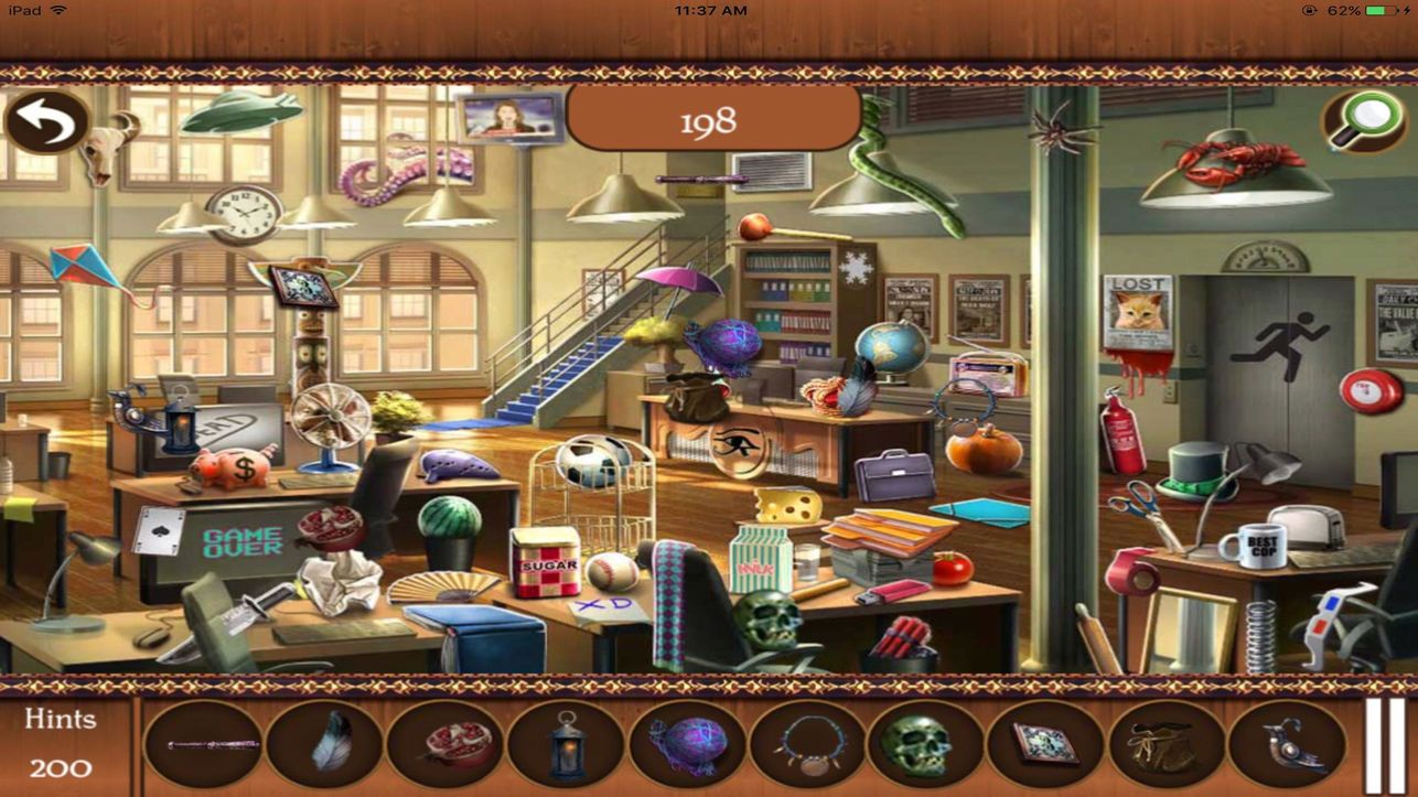 Hidden Objects Big Home Hidden Object Games On The App Store Hidden Object Games Free Hidden Objects Hidden Object Games