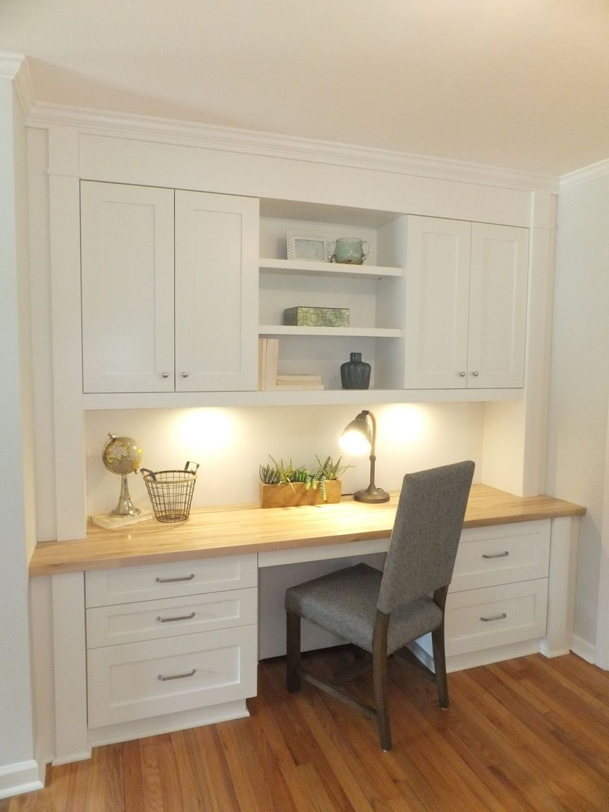 Pin By Jackie Morgan On Office Kitchen Desk Areas Bedroom With Sitting Area Home Office Furniture