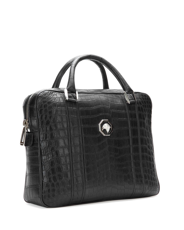 d3e53cba9f Stefano Ricci Men Bags