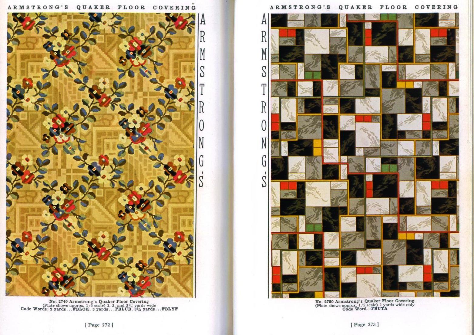 http://www.artdecoresource.com/2013/12/aromstrong-linoleum-1936-last-of-plaid.html