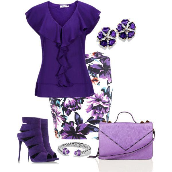 21+ Purple dresses for women ideas info
