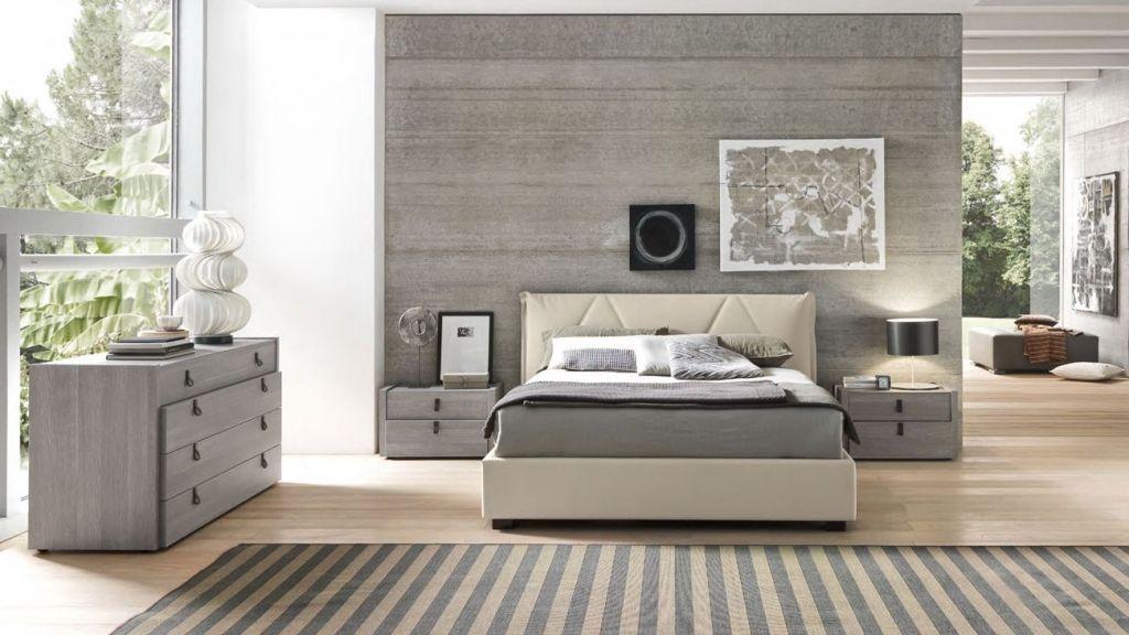 italian contemporary bedroom furniture. Italian Contemporary Bedroom Furniture - Master Interior Design N