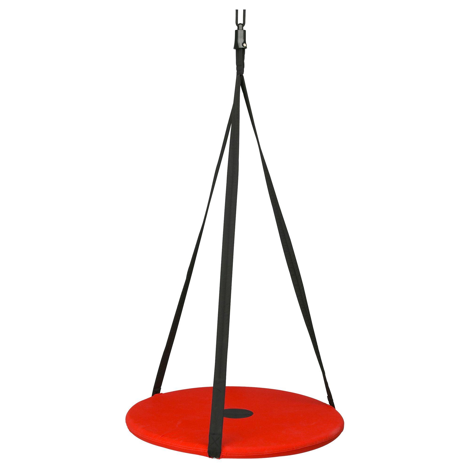 Indoor swings for kids - Hus N