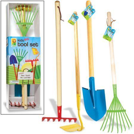 Kid Gardening Too S Google Search Gardening For Kids Kids