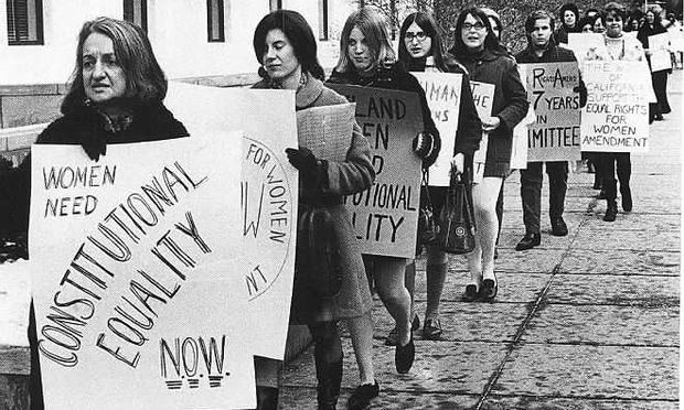 Women's Rights Voting Slogans   Like Success