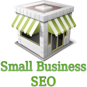 Important Local SEO Marketing Tips for Your Small Business  More Details Visit http://www.clippingpathhouse.com/blog/important-local-seo-marketing-tips-for-your-small-business/