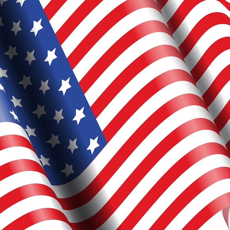 4th Of July American Flag American Usa Background American Flag American America Png And Vector With Transparent Background For Free Download American Flag Background Flag Background American Flag