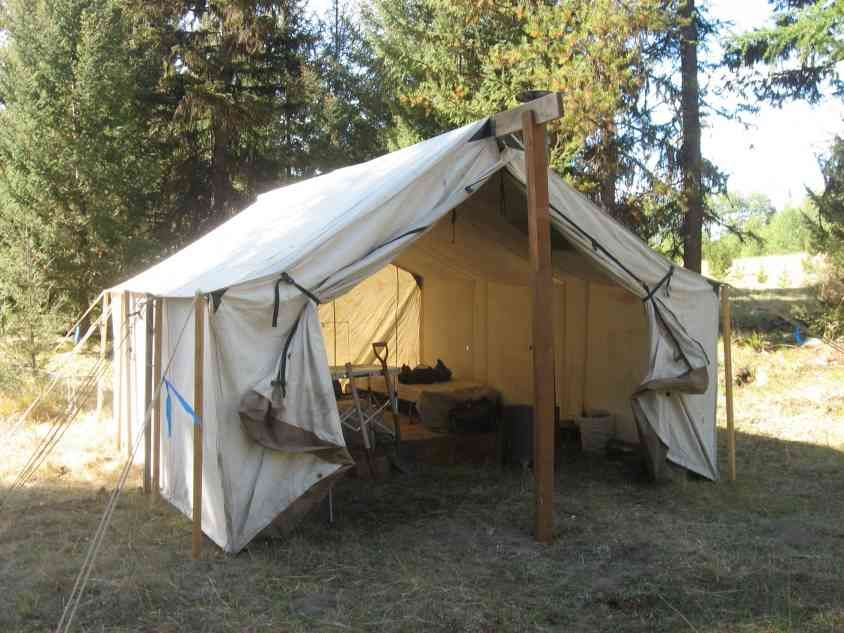 old fashioned tent c&ing look at these awesome conversion c&ing & old fashioned tent camping look at these awesome conversion camping ...